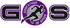 Godfather of Speed LLC